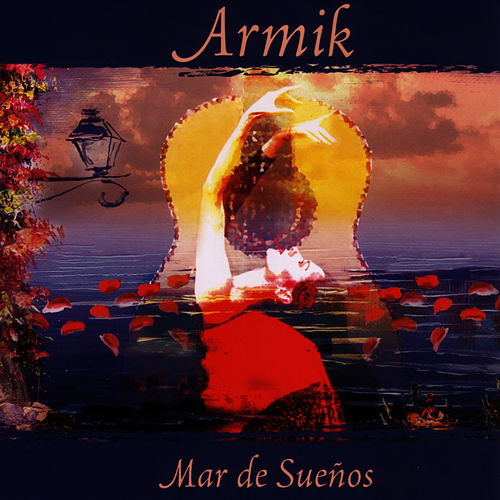 Play & Download Mar De Suenos by Armik | Napster