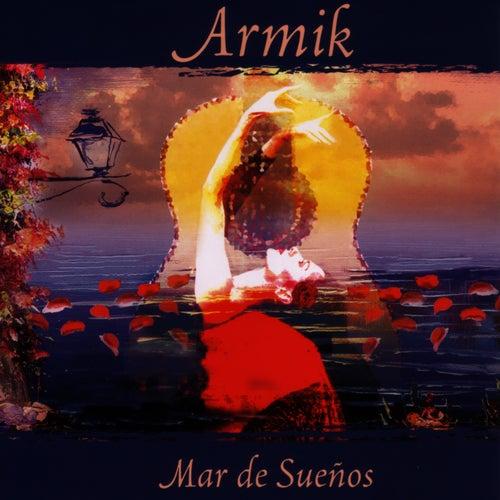 Mar De Suenos by Armik