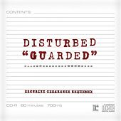 Play & Download Guarded by Disturbed | Napster