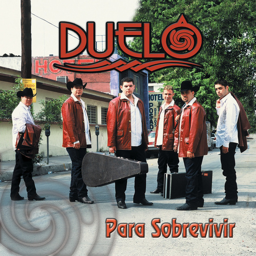 Play & Download Para Sobrevivir by Duelo | Napster