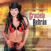 Play & Download Mi Otro Sentimento by Graciela Beltrán | Napster