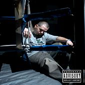 Sittin' Sideways by Paul Wall