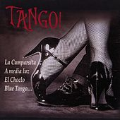 Play & Download TANGO! by Various Artists | Napster
