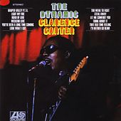 Play & Download The Dynamic Clarence Carter by Clarence Carter | Napster