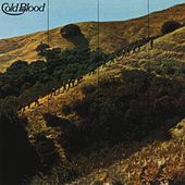 Play & Download Sisyphus by Cold Blood | Napster