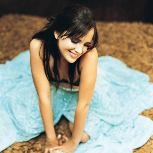 Play & Download Summer Girl by Jessica Andrews | Napster