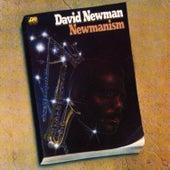 Newmanism by David 'Fathead' Newman