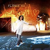 Play & Download Magia by Rosana | Napster