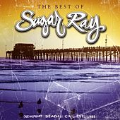 Play & Download The Best Of Sugar Ray by Sugar Ray | Napster