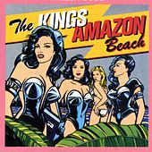 Play & Download Amazon Beach by The Kings | Napster