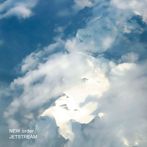 Play & Download Jetstream by New Order | Napster