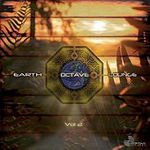 Play & Download Earth Octave Lounge Vol. 2 by Various Artists | Napster