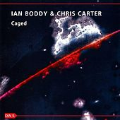 Play & Download Caged by Ian Boddy | Napster