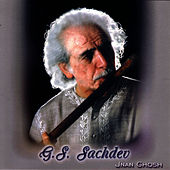 Play & Download Aradhana by G.S. Sachdev | Napster