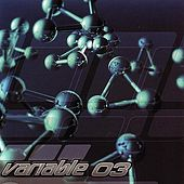 Variable 03 by Various Artists