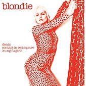 Play & Download Denis by Blondie | Napster