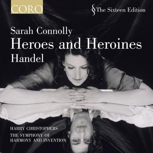 Heroes And Heroines by George Frideric Handel