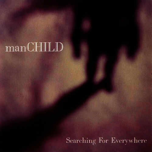 Play & Download Searching For Everywhere by Manchild | Napster