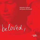 Play & Download Beloved by Rebekka Bakken | Napster