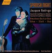 Play & Download Spanish Night by Joaquin Rodrigo | Napster