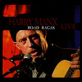 Road Ragas by Harry Manx