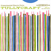 Play & Download Disenchanted Hearts Unite by Tullycraft | Napster