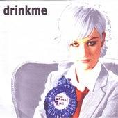 manifesto by Drink Me
