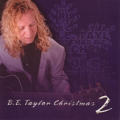 Play & Download Christmas 2 by B.E. Taylor | Napster
