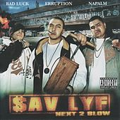 Play & Download Next 2 Blow by Various Artists | Napster