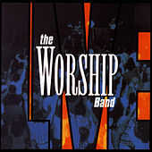 Play & Download Live by The Worship Band | Napster