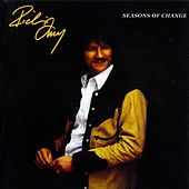 Play & Download Seasons of Change by Richie Furay | Napster