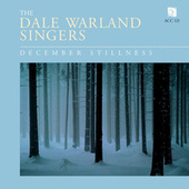 Play & Download December Stillness by Dale Warland Singers | Napster