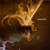 Play & Download Standstill by Standstill | Napster