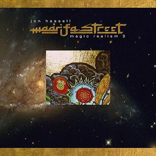 Play & Download Maarifa Street by Jon Hassell | Napster