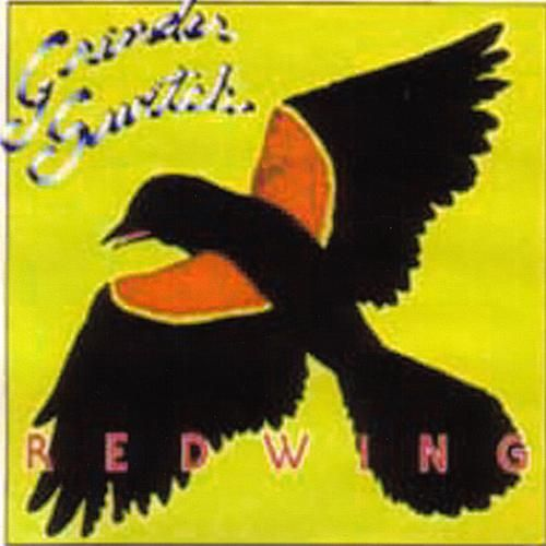 Play & Download Redwing by Grinderswitch | Napster