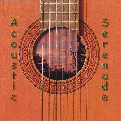 Acoustic Serenade by Acoustic Serenade