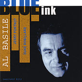 Play & Download Blue Ink by al basile | Napster
