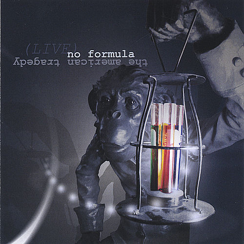 Play & Download No Formula by the American Tragedy | Napster