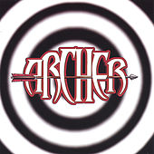 Play & Download Archer by Archer | Napster