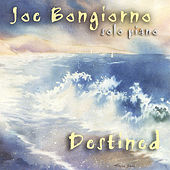 Play & Download Destined - solo piano by Joe Bongiorno | Napster