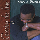 Play & Download Crossing the Line by Nicolas Bearde | Napster