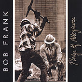 Play & Download Pledge of Allegiance by Bob Frank | Napster