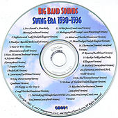 Play & Download Swing Era 1930-1936 - Cd001 by Billy May | Napster