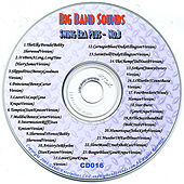 Play & Download SWING ERA PLUS NO. 3 - CD016 by Various Artists | Napster