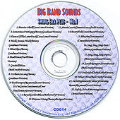 Play & Download SWING ERA PLUS NO. 1 - CD014 by Various Artists | Napster