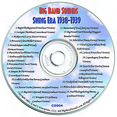 Play & Download SWING ERA  1938-1939 CD004 by Various Artists | Napster