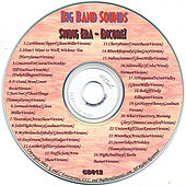 Play & Download SWING ERA ENCORE - CD012 by Various Artists | Napster