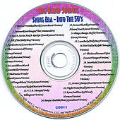 Play & Download SWING ERA, THE 50'S - CD011 by Various Artists | Napster