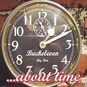 ...about Time by Buckeleven