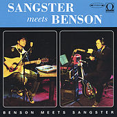 Play & Download Benson Meets Sangster by Various Artists | Napster